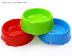 Foodgrade PP bol pour animal de compagnie, fournisseur de moules PET en Chine