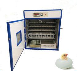 Инкубатор яиц страусов термостата яйцо инкубатор куриное яйцо инкубатор