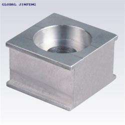 Jfh005 аксессуар подшипников из алюминия для стекла стиральной машины