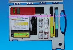 수질 검사자 또는 물 검사 도구 또는 가정 물 품질 관리 계기 또는 물 시험 장비 (QY-T011)