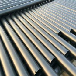 AISI TP304/304L/316/316L/321/310S 냉연 압연 무봉제 산업용 스테인리스 스틸 파이프 및 튜브 판매