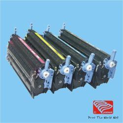 HP 6000のための多用性がある色のトナーカートリッジ6001 6002 6003