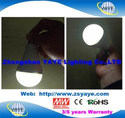 Vendre Yaye 18 Hot AC85V-265V 7W 9W 12W 15W 18W B22 E27 de la batterie rechargeable Lampe de travail de sauvegarder l'ampoule d'urgence de lumière à LED
