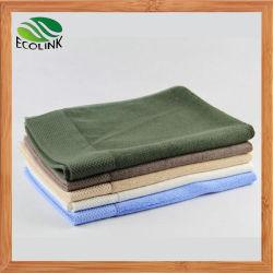 Tapetes de banho de fibra de bambu / Bambu tapete