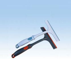 Heckscheibenwischerblatt für die Reinigung des Autofensters (CN1640AB)