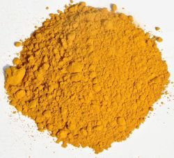 Giallo acido 128 giallo acido M-Gl