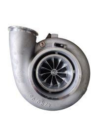 Gtx55 Palier de tourillon de roulement à billes/A/R Billette différentes performances turbo de roue