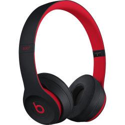 Kopfhörer-Handy Bluetooth Kopfhörer-Kopfhörer des Schlag-Kopfhörer-Studio-3 drahtlose