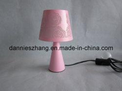 Les petites lampes de lecture des lampes de bureau Lampes Lampes de métal