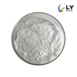 Triacontanol 593-50-0의 최고 품질 플랜트 성장 조절기