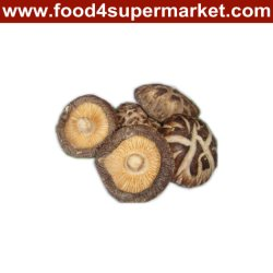 300g de champignons shiitake \500g \ 1kg