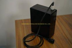 Batterie au lithium 12 V 10 ah 15 ah 20 ah 30 ah 40 ah autres modèles Peut être personnalisé