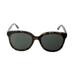 Fabricación de gama alta de proveedores de acetato de gafas de sol polarizadas para Unisex