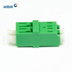 заводская цена 5 ПК LC для женщин Sc мужской оптоволоконный адаптер LC-Sc одномодовый оптоволоконный адаптер поставляемый в режиме односторонней печати