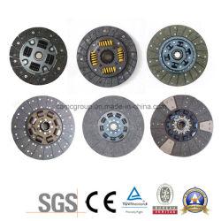 Оригинальные 31250-3110 31250-3111 31250-4130 диск сцепления на Hino погрузчика