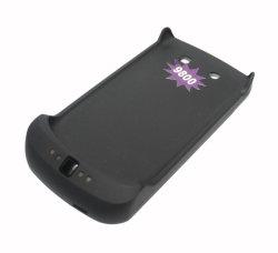 2000mAh Batterie pour portable Blackberry 9800 (HFB-24)