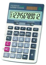 Electronic Calculator (TA-120)