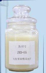 Composto de enchimento (ZRD-95)