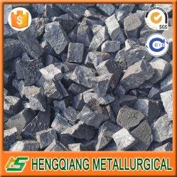 Origen China silicio calcio casi aleación con precio de fábrica