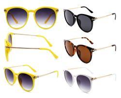 2021 новую раму очки очки солнечные очки Tac поляризованной металлический фиксатор на очки моды новоприбывших титана эластичные оптический очки для близорукости оптического стекла глаз