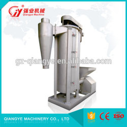 Het CentrifugaalDehydratatietoestel van de superieure Kwaliteit (ve-Y420)