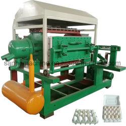 поддон для яиц бумаги мякоти производственные машины для производства яиц попробуйте/Box