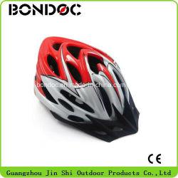 Fashion Style coloré casque de vélo