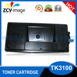 FS-2100dn/2100d(TK3100)용 카트리지 프린터 토너
