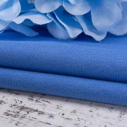 China-Lieferant bequemes Hoodie Sweatshirt-Baumwoll-Polyester-französisches Terry-Vlies-Gewebe
