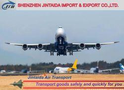 خدمات الطيران المحترفة من الصين إلى مطار جوهانسبورج الدولى ومطار دوربان الدولى ومطار كايب تاون الدولى، جنوب أفريقيا