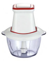 Мясорубка Muti-Fuction домашних хозяйств Машина шлифовальная машинка заслонки смешения воздушных потоков