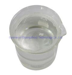 Dimethicone 5010m Cst/Polydimethylsiloxaneポリマー