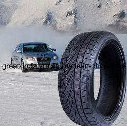 Снега и грязи шин, зимних шин, шины легкового автомобиля (195/65R15)