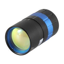 52mm Polarizador Circular CPL Filtro para câmaras DSLR Digital SLR Lente da câmera