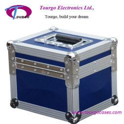 Tourgo Utility Case/Tool Cases/Utility Trunk