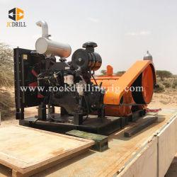Bw1000 bomba de lama da haste de extensão às indústrias de construção