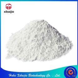 De fabrikanten leveren Chemische Farmaceutische MiddenVilanterol CAS Nr 503068-34-6