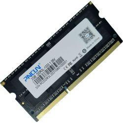 Computerspeicher High Speed CPU RAM DDR3 DDR4 4GB 8GB 1333 1600 RAM-Speichermodul für All-in-One-PC Mini-Laptop
