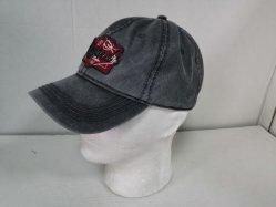 Venda por grosso Snapback Côtelés Mitchell Ness Exército Capô Acetinado Camouflage Snapback Militar Sport Baseball Caminhoneiro Bordados Nova Era Cap Hat