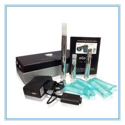 Эго-C2 Электронные сигареты 650 Ма * ч/1100Мач
