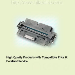 Toner Cartridge for Canon Ep-T