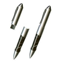 PrHello Feder Plastik-USB grelles Driveoperty: Es ist farblose transparente ölige Flüssigkeit, spezifisches Gewicht (20& Grad; C) 1.504, Umwandlung raten n20D1.498, Flammpunkt (öffnen), 251& Grad; C, Frost point-6& Grad; C, zerlegen Temperatur