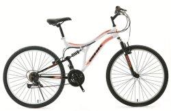 EECは工場競争価格の45km/Hによって新し設計されている電気バイクを承認した