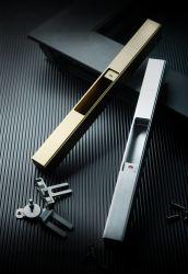 Qualitäts-Tür-Befestigungsteil-Aluminiumlegierung-Tür-Zug-Griff
