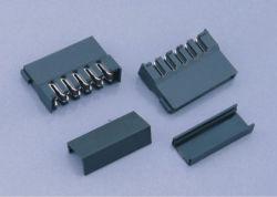 Tipo connettore di SATA 15p Idc