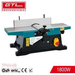 """Piantatrice elettrica portatile per legno da 6"""" da 1800 W per lavorazione del legno"""