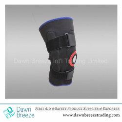Achat en vrac de gros de haute qualité Support de genou à charnière