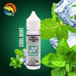 E Liquid voor groothandel met fantastische merkverpakkingen