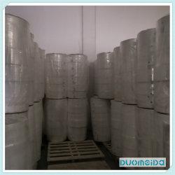 Meltblown Mikrovliesstoff-Gewebe des faser-Filterstoff-N95 Meltblown