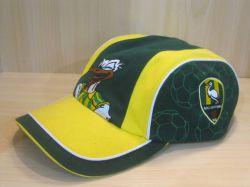 20 años de promoción personalizada de profesionales de promoción Promoción sombreros gorras sombreros